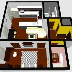 Гостиница in House on Begovaya в Москве отзывы, цены и фото номеров - забронировать гостиницу in House on Begovaya онлайн Москва в номере
