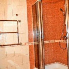 Agora Hotel 3* Стандартный номер с различными типами кроватей фото 39