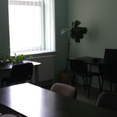 Отель Hostel 10 Литва, Каунас - отзывы, цены и фото номеров - забронировать отель Hostel 10 онлайн в номере