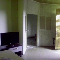 Отель Antarayin Ереван сауна