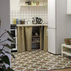 Отель Tree House Латвия, Рига - отзывы, цены и фото номеров - забронировать отель Tree House онлайн в номере