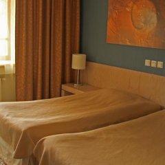 Отель Tahetorni Hotel Эстония, Таллин - отзывы, цены и фото номеров - забронировать отель Tahetorni Hotel онлайн комната для гостей фото 5