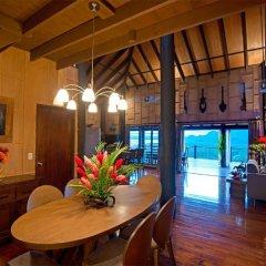 Отель Emaho Sekawa Fiji Luxury Resort 5* Вилла фото 7
