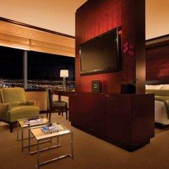 Отель Jet Luxury at the Vdara Condo Hotel США, Лас-Вегас - отзывы, цены и фото номеров - забронировать отель Jet Luxury at the Vdara Condo Hotel онлайн удобства в номере