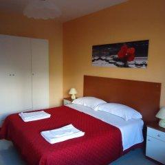 Отель Tra Storia E Mare B&B Агридженто комната для гостей фото 4