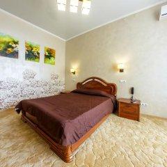 Гостиница Лайм 3* Полулюкс с разными типами кроватей фото 5