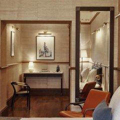 Отель Callas House 4* Полулюкс с различными типами кроватей фото 5