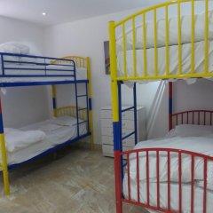 Отель Abercorn House Великобритания, Лондон - отзывы, цены и фото номеров - забронировать отель Abercorn House онлайн детские мероприятия фото 2