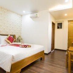 The Airport Hotel 3* Стандартный номер с различными типами кроватей
