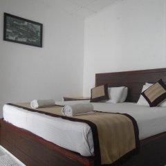 Отель Samaya Fort Шри-Ланка, Галле - отзывы, цены и фото номеров - забронировать отель Samaya Fort онлайн комната для гостей фото 2