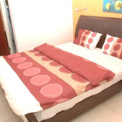 Sunu Hotel (Ex-Sarges Hotel) in Kololi, Gambia from 80$, photos, reviews - zenhotels.com guestroom photo 3