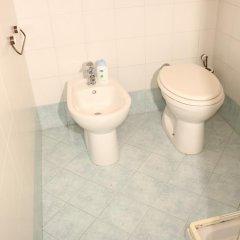 Отель Nel Cuore del Barocco Лечче ванная фото 2