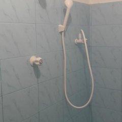 Отель Kingdom Tourist Resort Шри-Ланка, Анурадхапура - отзывы, цены и фото номеров - забронировать отель Kingdom Tourist Resort онлайн ванная фото 2