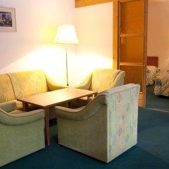 Отель Pensjonat Biały Potok комната для гостей фото 5