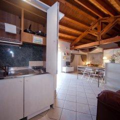 Отель Case di Sicilia Италия, Сиракуза - отзывы, цены и фото номеров - забронировать отель Case di Sicilia онлайн в номере фото 2