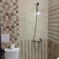 TM Deluxe Hotel ванная фото 2