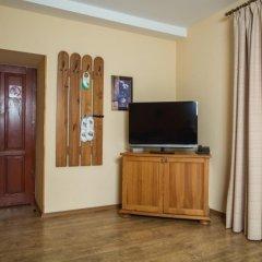 Гостиница Bogolvar Eco Resort & Spa 3* Улучшенный номер с различными типами кроватей фото 2