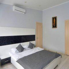Best Season Apart Hotel комната для гостей фото 6