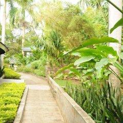 Отель Doctors Cave Beach Hotel Ямайка, Монтего-Бей - отзывы, цены и фото номеров - забронировать отель Doctors Cave Beach Hotel онлайн фото 7