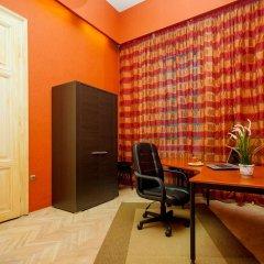 Апартаменты Ginestrata Apartment Будапешт удобства в номере