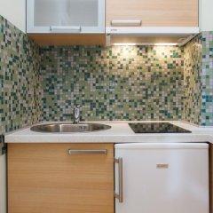 Апартаменты Stay In Apartments Улучшенные апартаменты с различными типами кроватей фото 13