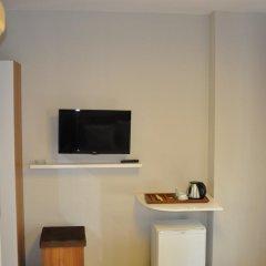 Zirve Турция, Стамбул - отзывы, цены и фото номеров - забронировать отель Zirve онлайн удобства в номере