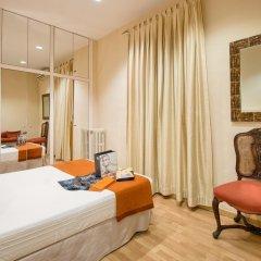 Отель Casa con Estilo Balmes B&B Испания, Барселона - 9 отзывов об отеле, цены и фото номеров - забронировать отель Casa con Estilo Balmes B&B онлайн спа
