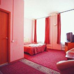 Мини-отель Отдых 2 комната для гостей фото 2