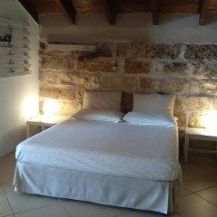Отель Casetta Vacanza in Campagna Кутрофьяно комната для гостей фото 3