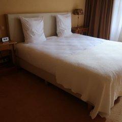 Отель De Kastanjehof 3* Стандартный номер с различными типами кроватей фото 19