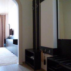Гостиница Дионис 4* Номер Комфорт с различными типами кроватей фото 4
