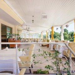Perla Sun Park Hotel фото 2