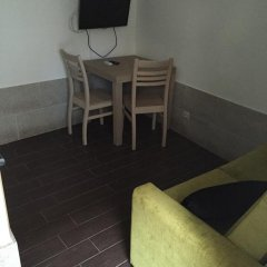 Отель Casas do Fantal удобства в номере фото 2