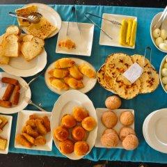 Отель Apollo Hikkaduwa Шри-Ланка, Хиккадува - отзывы, цены и фото номеров - забронировать отель Apollo Hikkaduwa онлайн питание фото 2