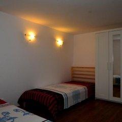 Отель Dacha Apartment Болгария, Генерал-Кантраджиево - отзывы, цены и фото номеров - забронировать отель Dacha Apartment онлайн комната для гостей фото 4