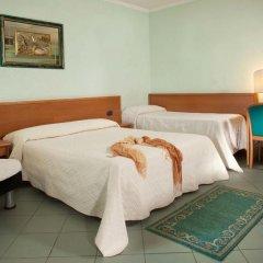Hotel Grifo 3* Стандартный номер с различными типами кроватей фото 3