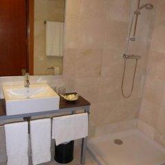 Hotel Verti 2* Стандартный номер с различными типами кроватей фото 2