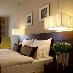 Capital Plaza Hotel комната для гостей фото 4