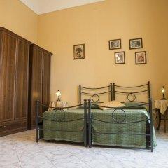 Отель Sognando Ortigia Сиракуза комната для гостей фото 2