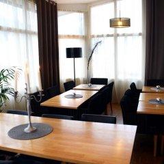 Отель Clarion Collection Hotel Bilan Швеция, Карлстад - отзывы, цены и фото номеров - забронировать отель Clarion Collection Hotel Bilan онлайн питание фото 3