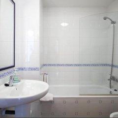 Отель Casas Rurales Peñagolosa 3* Апартаменты с 2 отдельными кроватями фото 4