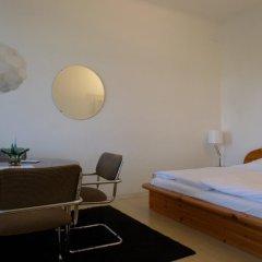 Апартаменты Apartments Maximillian Студия с различными типами кроватей фото 6