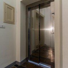 Апартаменты Mighty Prague Apartments интерьер отеля фото 3