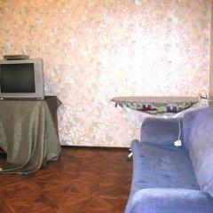 Отель Lviv of Open Hearts Львов комната для гостей фото 2