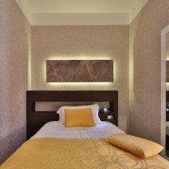 Отель C-Hotels Atlantic 4* Номер категории Эконом фото 4