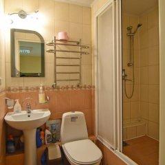 Гостевой Дом Любимцевой 3* Стандартный номер с различными типами кроватей фото 4