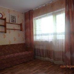 Гостиница ВикторияОтель на Мусы Джалиля Стандартный номер 2 отдельные кровати фото 4
