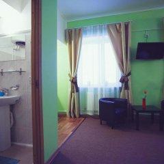 Мини-Отель Отдых 4 Студия фото 2