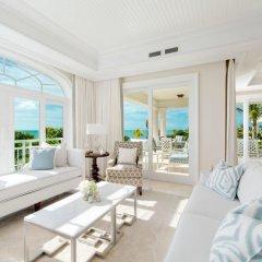 Отель The Shore Club Turks & Caicos комната для гостей фото 3