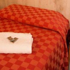 Хостел Orsa Maggiore (только для женщин) Стандартный номер с различными типами кроватей фото 11